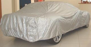 Car-Cover Outdoor Waterproof für Maserati Gran Turismo