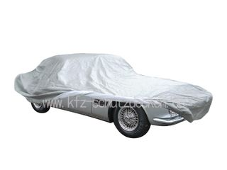 Car-Cover Outdoor Waterproof for Maserati Mexico