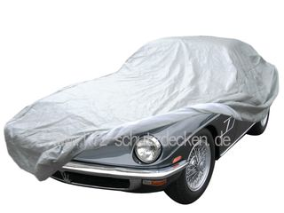 Car-Cover Outdoor Waterproof für Maserati Mistral