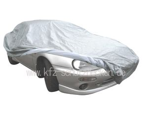 Car-Cover Outdoor Waterproof für Mazda MX 3