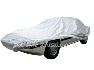 Car-Cover Outdoor Waterproof for Mazda RX 7
