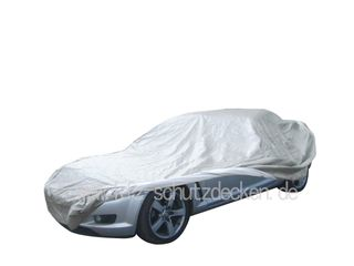 Car-Cover Outdoor Waterproof für Mazda RX 8
