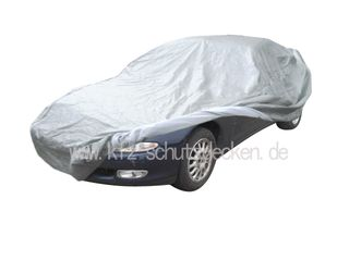 Car-Cover Outdoor Waterproof for Mazda Xedos 6