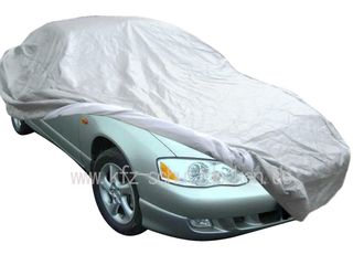 Car-Cover Outdoor Waterproof for Mazda Xedos 9