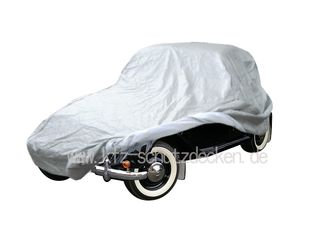Car-Cover Outdoor Waterproof for Mercedes 170