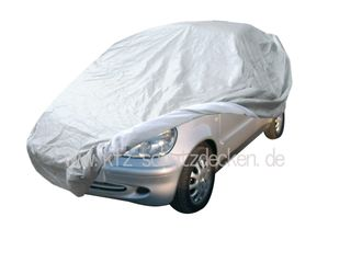 Car-Cover Outdoor Waterproof for Mercedes A-Klasse