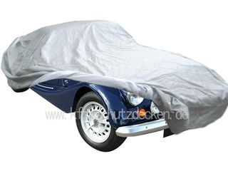 Car-Cover Outdoor Waterproof for Morgan
