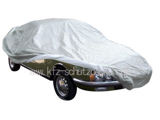 Car-Cover Outdoor Waterproof für NSU Ro 80