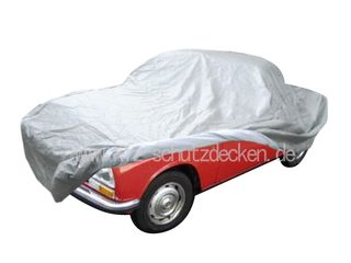 Car-Cover Outdoor Waterproof for Peugeot 304