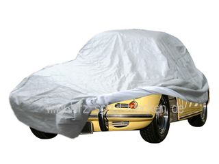 Car-Cover Outdoor Waterproof für Porsche 356