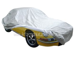 Car-Cover Outdoor Waterproof für Porsche 912