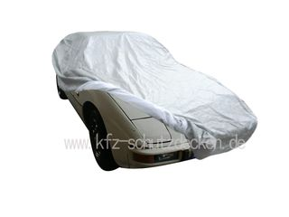 Car-Cover Outdoor Waterproof für Porsche 924