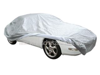 Car-Cover Outdoor Waterproof for Porsche 993