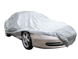 Car-Cover Outdoor Waterproof for Porsche 996