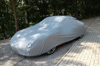 Car-Cover Outdoor Waterproof für Porsche 996