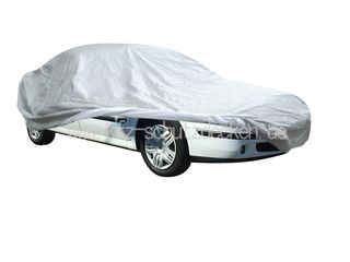 Car-Cover Outdoor Waterproof for Renault Laguna