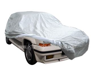 Car-Cover Outdoor Waterproof für Renault R5