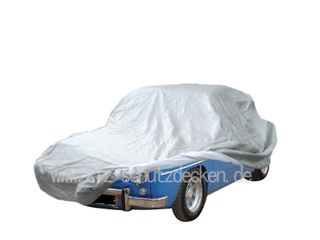 Car-Cover Outdoor Waterproof für Renault R8