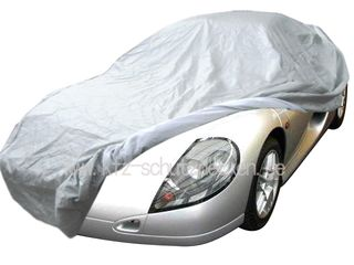 Car-Cover Outdoor Waterproof für Renault Spider