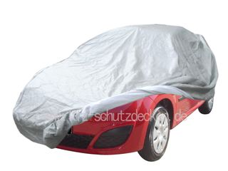 Car-Cover Outdoor Waterproof for Renault Twingo