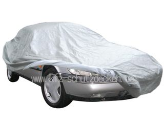Car-Cover Outdoor Waterproof für Saab 900