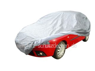 Car-Cover Outdoor Waterproof für Seat Ibiza