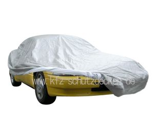 Car-Cover Outdoor Waterproof für Subaru SVX