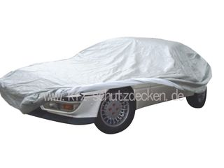 Car-Cover Outdoor Waterproof für Talbot Matra Murena
