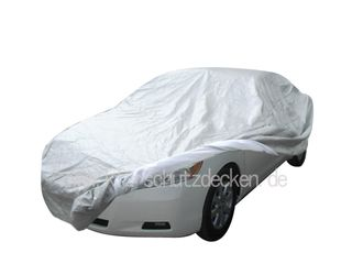 Car-Cover Outdoor Waterproof for Toyota Camry
