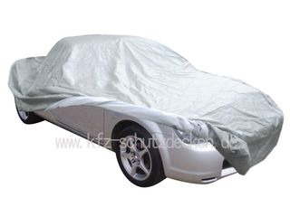 Car-Cover Outdoor Waterproof for Toyota MR 2