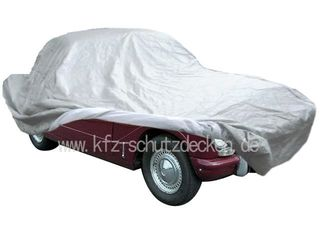 Car-Cover Outdoor Waterproof for Triumph Herald