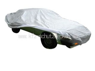 Car-Cover Outdoor Waterproof for Triumph TR7