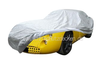 Car-Cover Outdoor Waterproof für TVR Tuscan