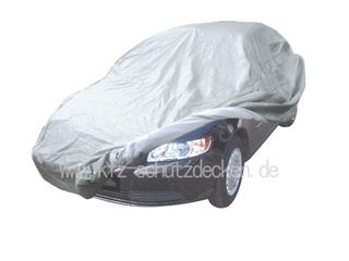 Car-Cover Outdoor Waterproof for Volvo S 40