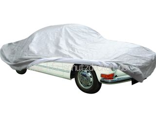 Car-Cover Outdoor Waterproof für VW Karmann Ghia