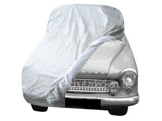Car-Cover Outdoor Waterproof for Wartburg 314 Limosine