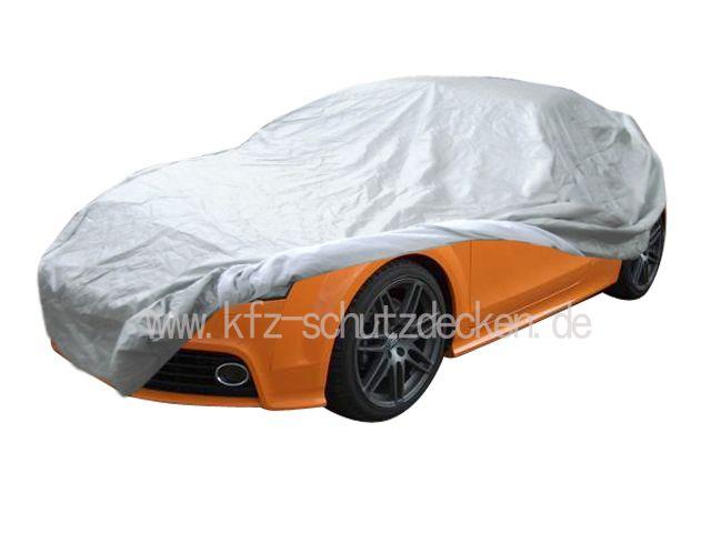 Audi Tt Waterproof Car Cover