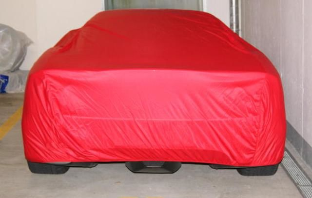 brands enzo indoor cover motoring ferrari car beverly hills covers