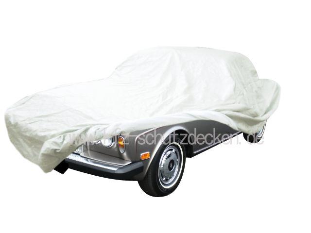 Indoor Car Cover for Jensen Interceptor