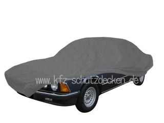 Car-Cover Universal Lightweight for BMW 7er (E32) ab 1986
