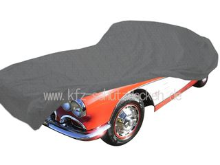 Car-Cover Universal Lightweight for Chevrolet Corvette C1
