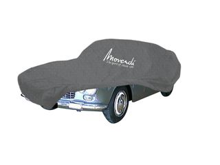 Car-Cover Universal Lightweight für Lancia Flaminia Coupe