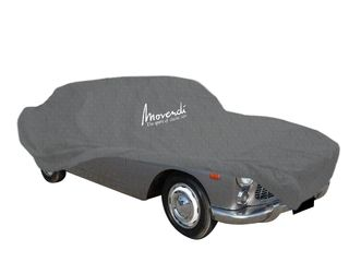 Car-Cover Universal Lightweight für Lancia Flaminia Limousine