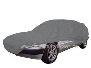 Car-Cover Universal Lightweight for Mercedes 190 E