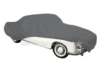 Car-Cover Universal Lightweight for Mercedes 220S / SE...