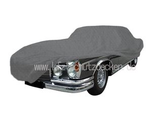 Car-Cover Universal Lightweight for Mercedes 220SE/C -...