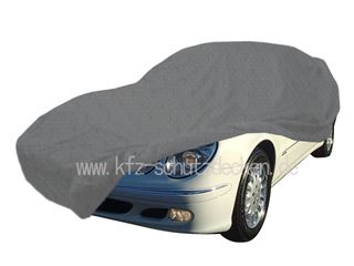 Car-Cover Universal Lightweight for Mercedes E-Klasse (W211)