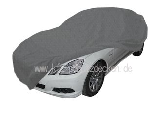 Car-Cover Universal Lightweight für Mercedes E-Klasse (W212)