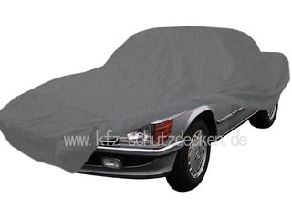 Car-Cover Universal Lightweight for Mercedes SL Coupe u....