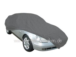 Car-Cover Universal Lightweight for Mercedes SLK R170